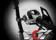 X7 Formula Chassis