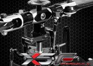 X5 Formula Hauptrotor