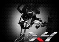 NX4 Heck