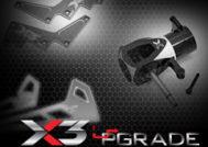 X3L Tuning