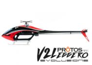 Protos Max V2 Leggero Evoluzione