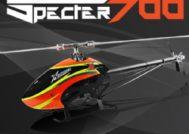 Specter 700 Kits