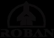 Roban