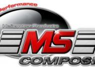 MS Composit