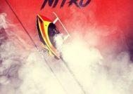 Protos 700 Nitro